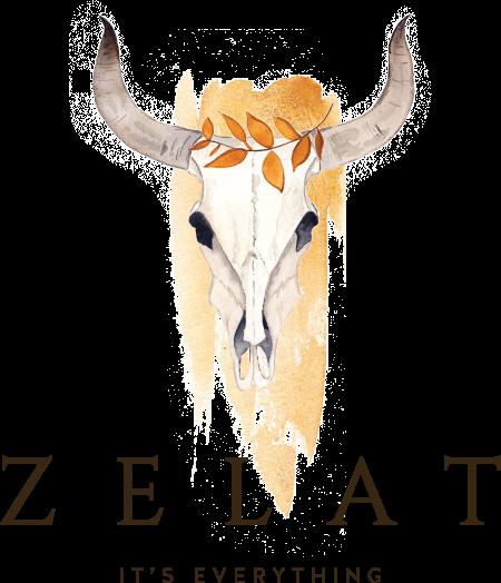 Zelat