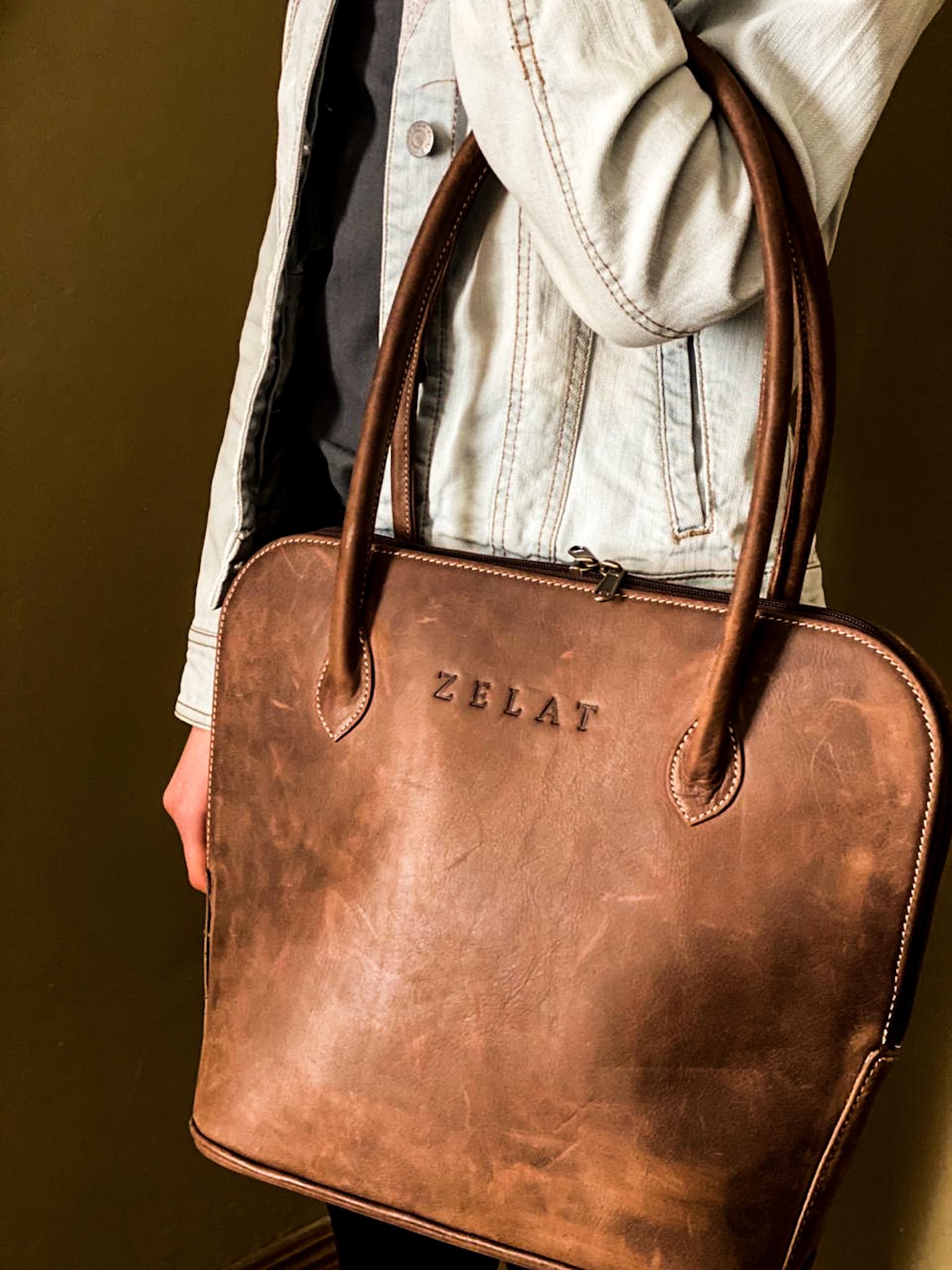Umama Handbag